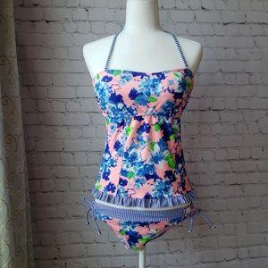 Arizona Tankini swim suit